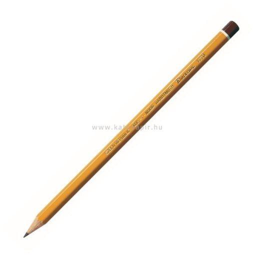 KOH-I-NOOR 1770 ceruza H