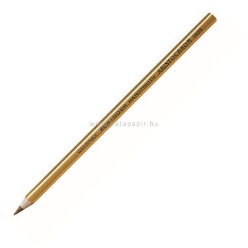 KOH-I-NOOR varázs ceruza 3400 7140084000 MULTICOLOR