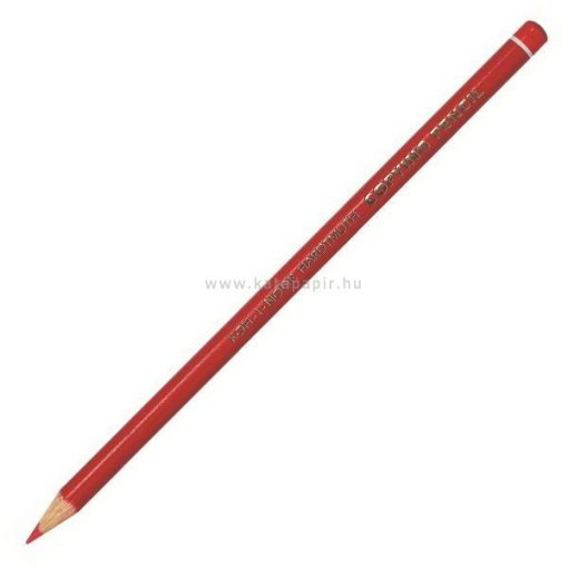 KOH-I-NOOR tinta ceruza COPYING PENCIL 1561 E PIROS