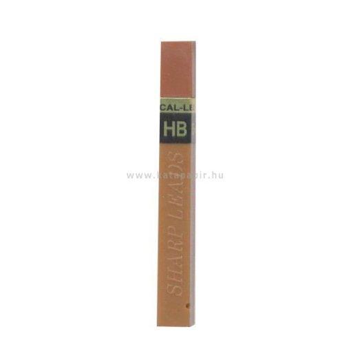 SHARP ironbél 0,5 HB