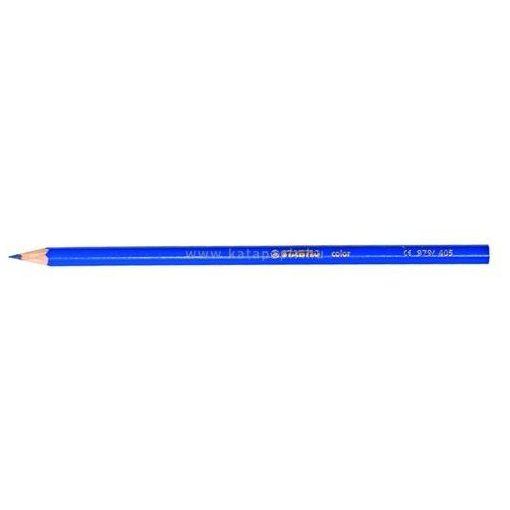 STABILO színes ceruza COLOR 979/405 KÉK