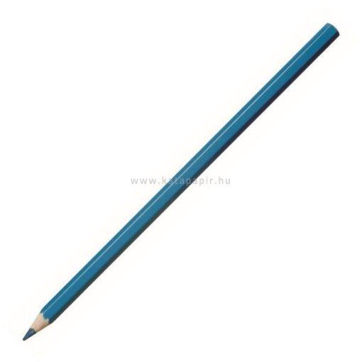 KOH-I-NOOR színes ceruza 3680 KÉK VÉKONY 7140032004